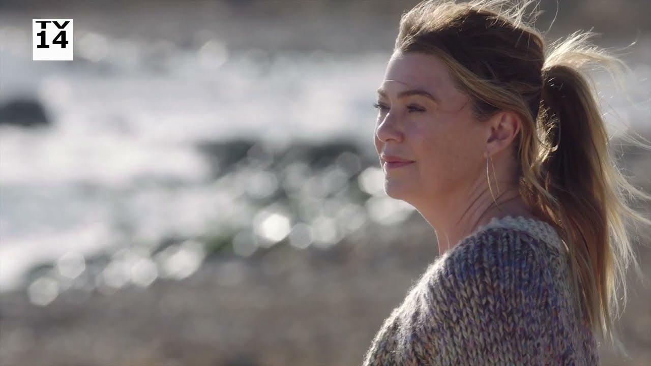Download Grey's Anatomy Season Finale - THURSDAY JUNE 3 9|8c on ABC