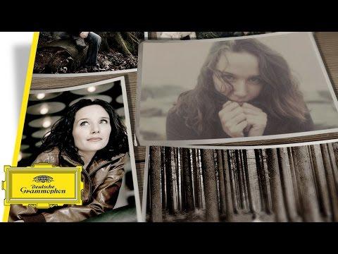 Hélène Grimaud - Perspectives (Trailer)