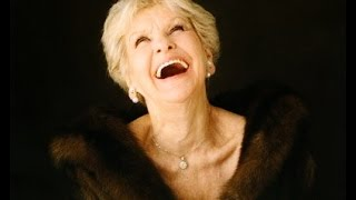 "ELAINE STRITCH ""THE LADIES WHO LUNCH"", COMPANY (STUDIO RECORDING) BEST HD QUALITY"