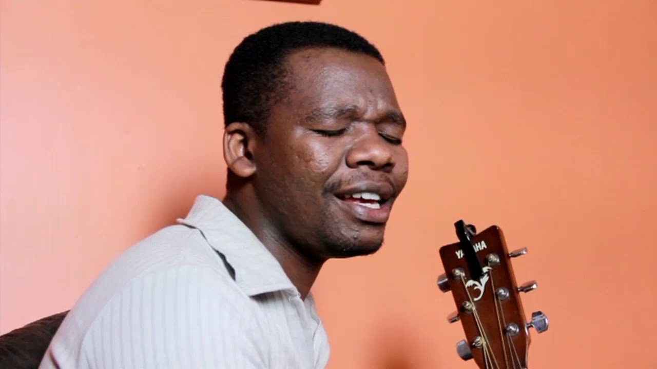 Download Kiambiriria by Paul mwai