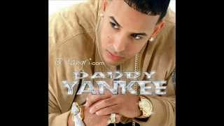Watch Daddy Yankee Muevete Y Perrea video