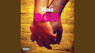 Play BGM