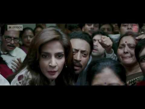 Suit Suit Video Song | Hindi Medium |...