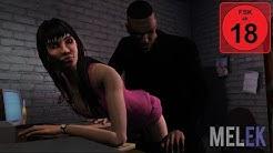 TOP 8 - Die bekanntesten Sexszenen in Videospielen Games