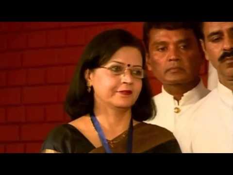 NationalAwards - Pratiksha Apurv