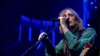 Tom Petty And The Heartbreakers Mystic Eyes