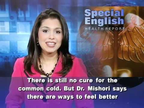 Luyện nghe tiếng Anh qua video VOA-Có phụ đề tiếng anh-Bài 10