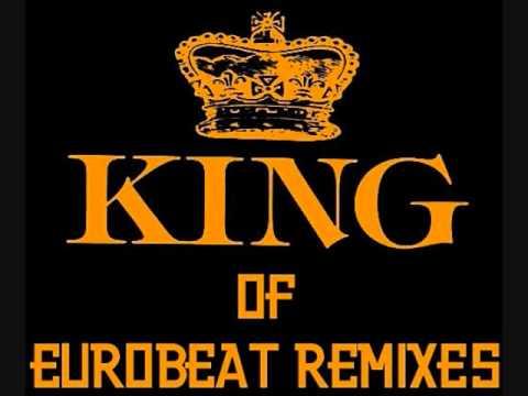 Super Eurobeat Fan ReMix - Tokyo Lights (Extended ReMix)