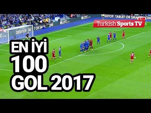EN İYİ 100