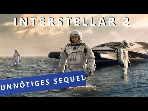 interstellar 2