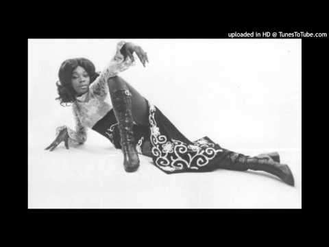 Geraldine Hunt - Can't Fake The Feeling  (RJT DJ Remix)