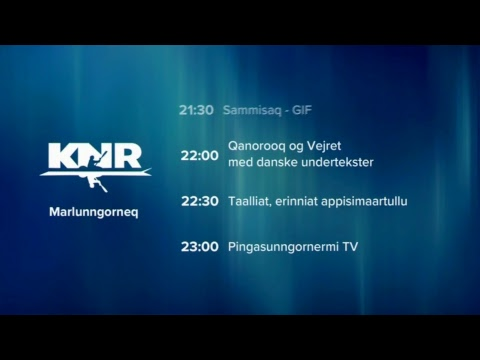 KNR TV Channel Live