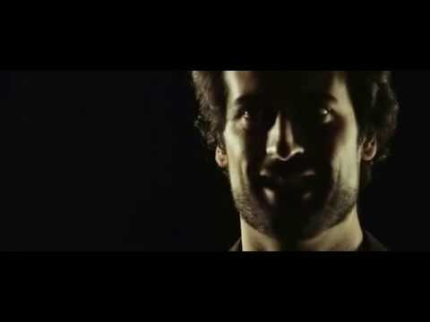 Trailer do filme Virados do avesso