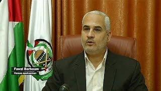 استقالة الحكومة الفلسطينية وحماس ترفض التعديل الوزاري دون توافق
