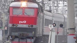 видео йошкар-ола-нижневартовск жд билеты