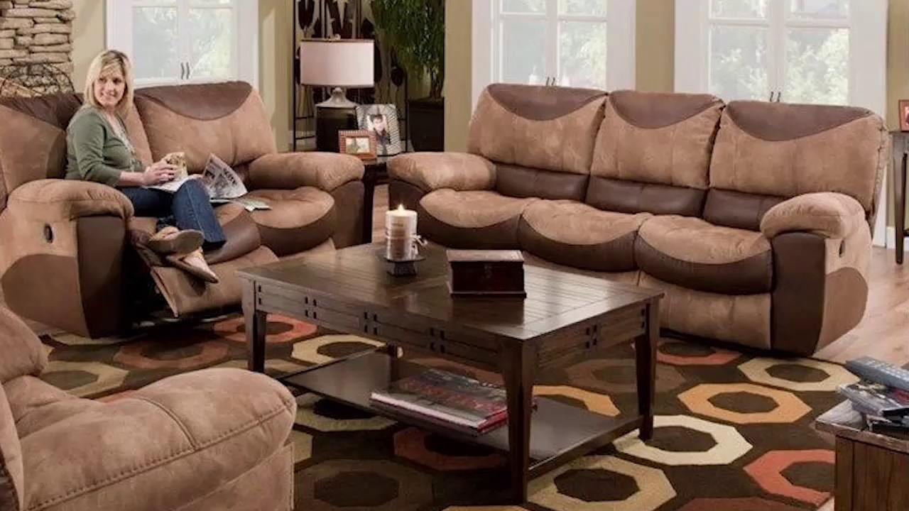 Luxe Furniture Outlet Austin Tx You