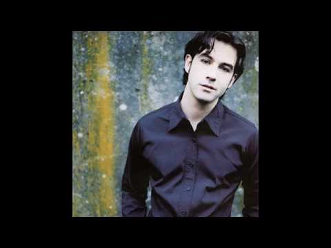 Duncan Sheik  Barely Breathing Album Version HQ
