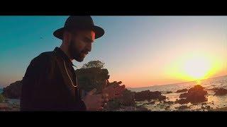 Kahraman Deniz – Deniz ve Güneş #FilmMüziği mp3 indir
