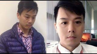 🛑[Trực tiếp] Phiên tòa xét xử Cao Mạnh Hùng,về hành vi dâm ô với bé gái 8 tuổi ở Hoàng Mai (Hà Nội)