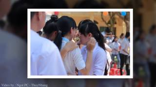Video HD2 Ngày tri ân và lời chúc
