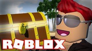 🔥 BEST ADVENTURE GAME! | ROBLOX #281