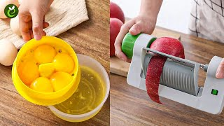 100 Cool Kitchen Gadgets & Kitchen Appliances 2021 | That Would Make Your Life Easier ✅ Part -11