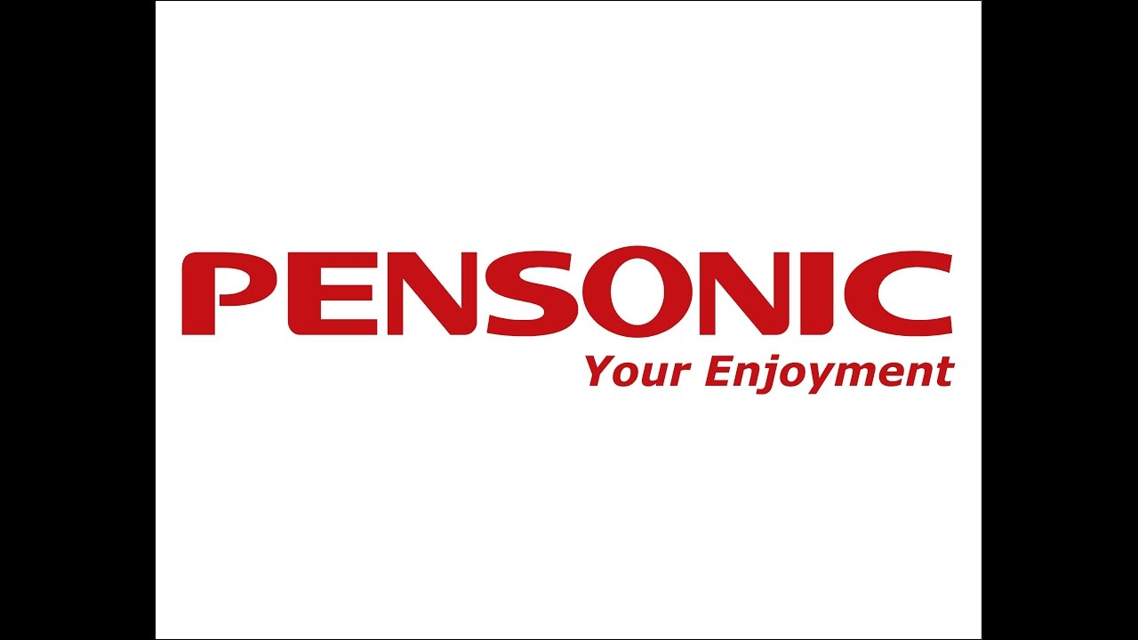 pensonic Pensonic tv price list 2018 in the philippines you can check various pensonic tvs and the latest prices, compare prices and see specs and reviews at pricepricecom.