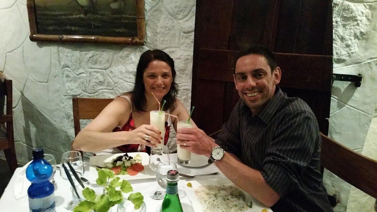 Shai Heffetz: Managing Director of InterTrader