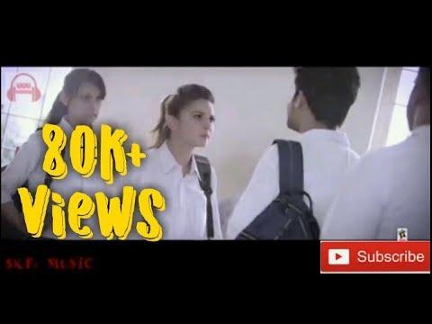 Jaan Re Amon Kora Amai Maris Na New Version Video