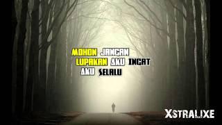 Cerpen Band - Kali Ini (Video Lirik)
