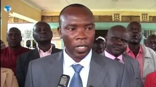 Maasai community in Trans Mara claims bias in teacher recruitment
