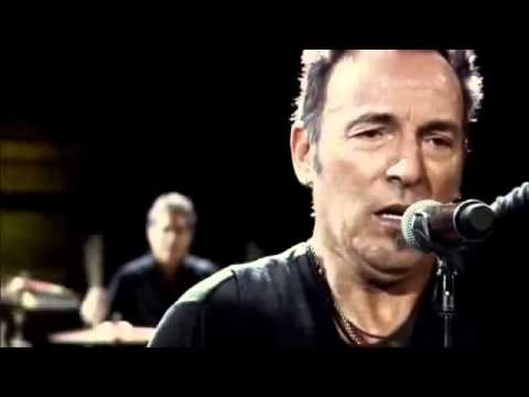 bruce-springsteen-adam-raised-a-cain-(2009)-subtitulada.avi