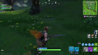 Fortnite Random duos/ ACCOUNT GIVE AWAY + BATTLE PASS AT 100 SUBS