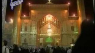 Alamdar Alamdar Alamdar - Irfan Ali Noshad 2008