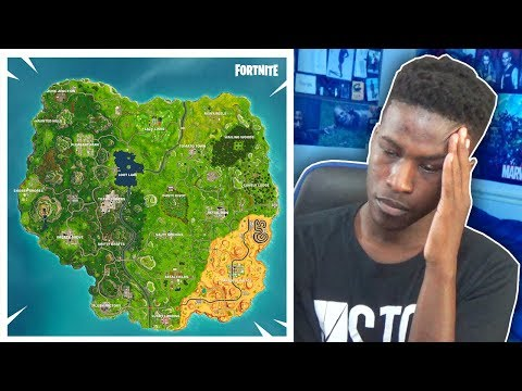 🔴 VIEWERS PICK WHERE I LAND! | 400+ Wins | Fortnite: Battle Royale thumbnail