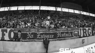 Pokalfinale 2014 - 1. FC Magdeburg Einmal-Immer - Highlights - www.sportfotos-md.de