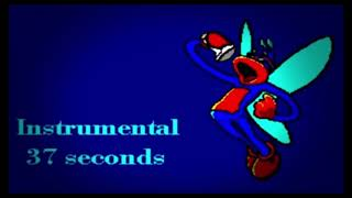 Echo & The Bunnymen The Killing Moon Karaoke Ajustado