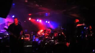 Generation Kill-Intro/Friendly Fire/Born To Serve live 10/29/13