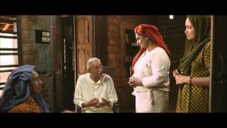 Alif Movie Official Trailer HD | Lena | Kalabhavan Mani