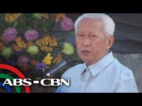 dating mayor ng maynila