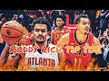 Roddy Rich Tip Toe ft A Boogie Wit Da hoodie Trae Young basketball mix