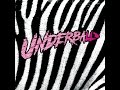 Download Underball - Squirt On My Face MP3 song and Music Video