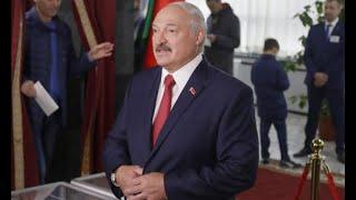 Шансов нет! Адвокат снес Лукашенка-эти слова подняли всех. Власть не удержит – тюрьма