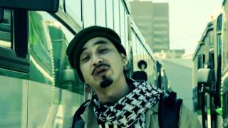 When I Went Away - Equipto & Mike Marshall feat. P.W. Esquire
