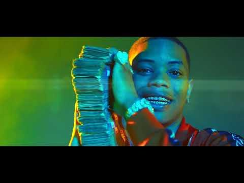 Lil Migo Ft Blac Youngsta – Sleep mp3 letöltés