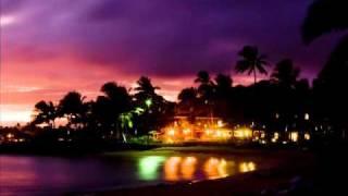 Denis A - Physical Test (Original Mix)