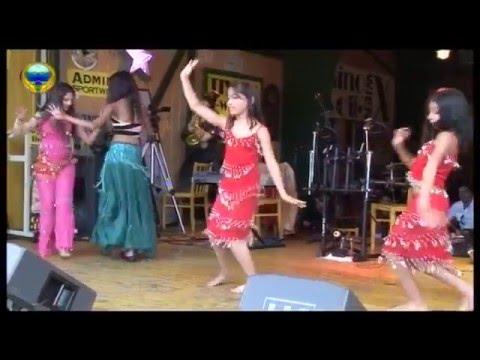 20070616 RomaFestival02