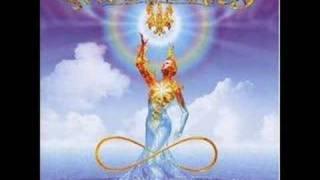 Stratovarius - Soul Of A Vagabond