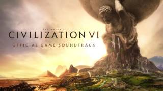 Baixar CIVILIZATION VI Official Game Soundtrack