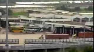九廣鐵路公司 官方短片簡介
